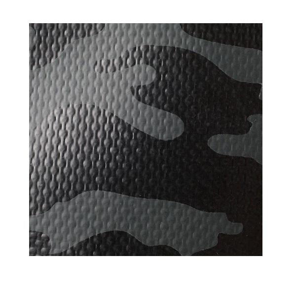 ミズノ 柔道 ターポリンバックパック(リュックサック)30カモフラ【33JD7030】